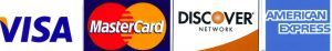 Credit-Cards-accepted-cary-locksmith-300x46