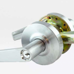 have duty 2 lock options commercial-lever-lock-cary-locksmith-lion