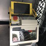 best laser car key cutting machine in cary nc