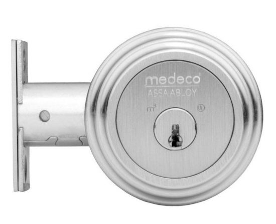 Factors to consider when buying the best high security locks