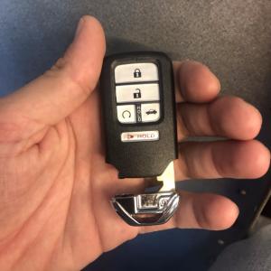 Locksmith-apex-nc-car-locksmith